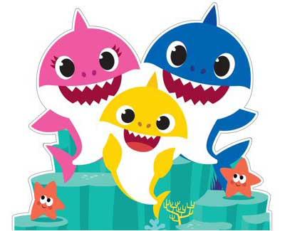 Baby-shark-1