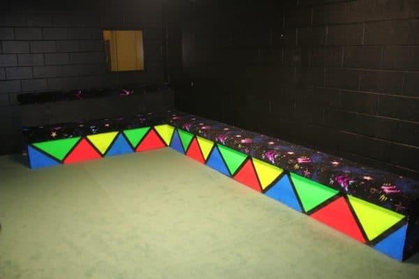 EDRU-Skate-Lansing-Michigan-Roller-skating-Laser-Tag-001
