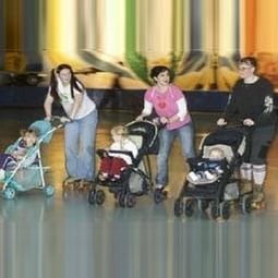 EDRU_Skate_Roller_and_Strollers