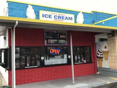 new ice cream0-m